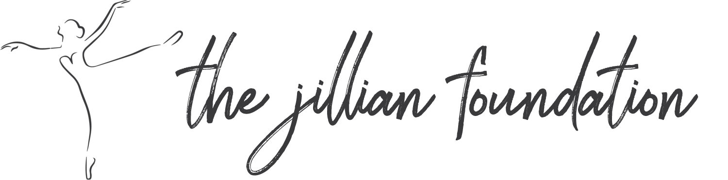 The Jillian Foundation