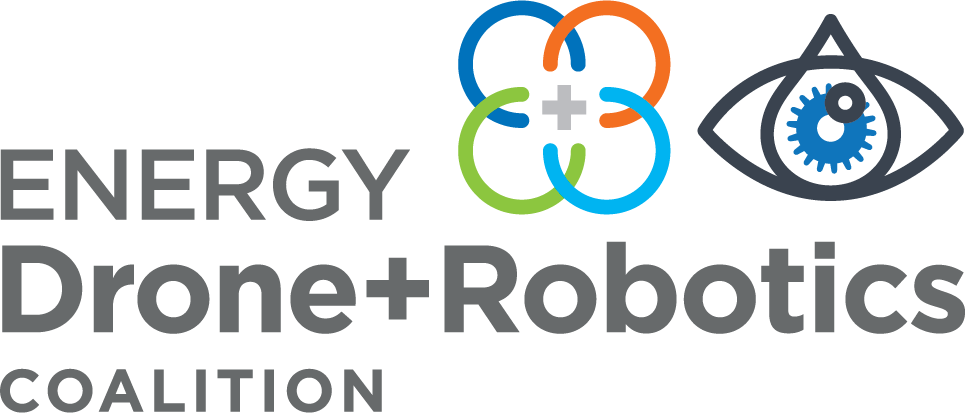 Energy Drone & Robotics Coalition