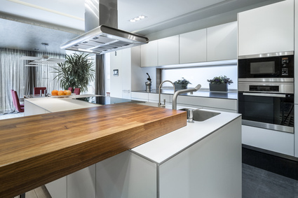 Kitchen Remodeling Tips - Before You Start