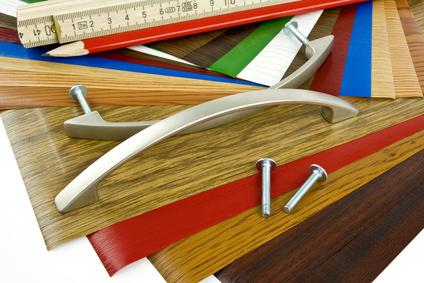 FAQ for Plano kitchen remodeling design