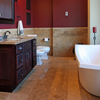 Avoid costly Plano bathroom remodeling mistakes