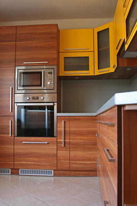 Small kitchen remodeling design tips you'll love