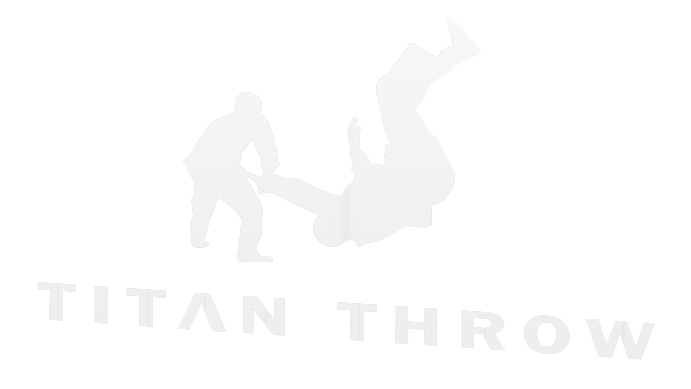 Titan Throw Multimedia