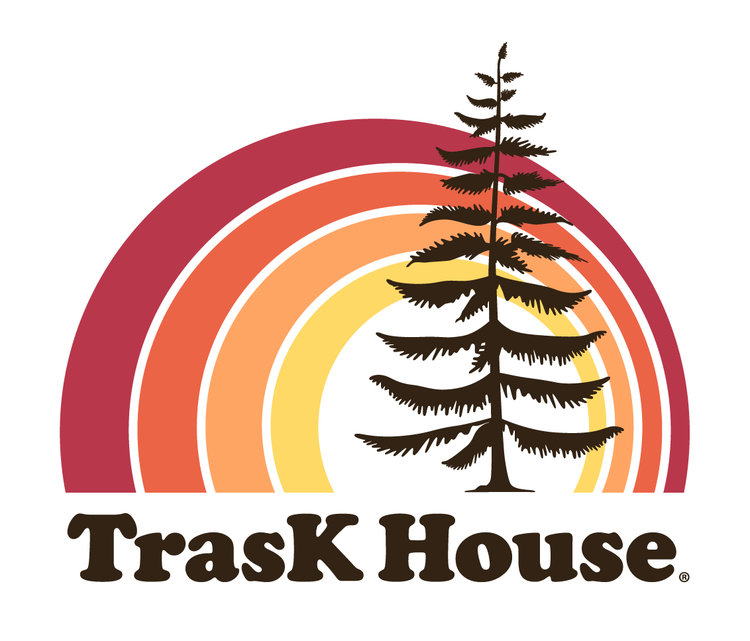 TrasK House