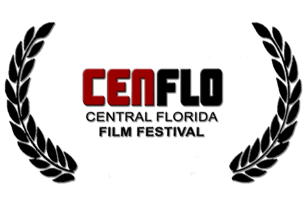 CENFLO | Central Florida Film Festival