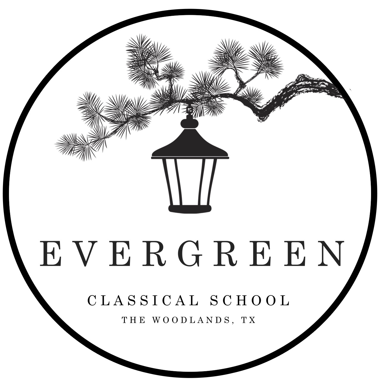 Evergreen Classical School
