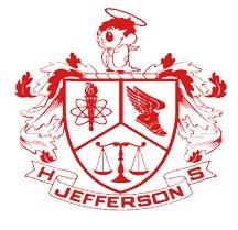 Jefferson Jr/Sr High School  Athletics & Activities