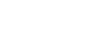 wood-oven-logo.png