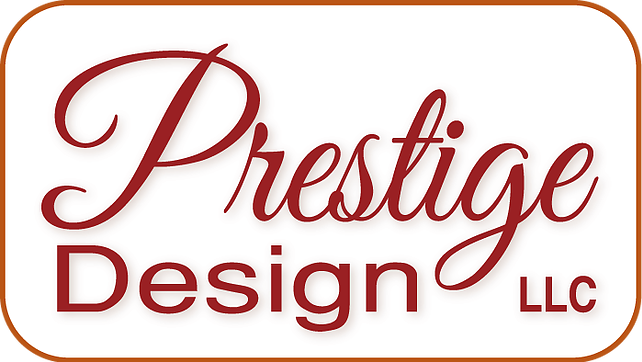 Utah Kitchen Cabinet Refinishing & Painting | Prestige Design