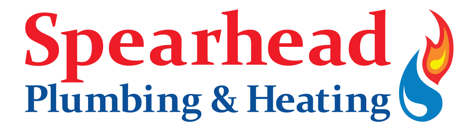 Spearhead Plumbing & Heating