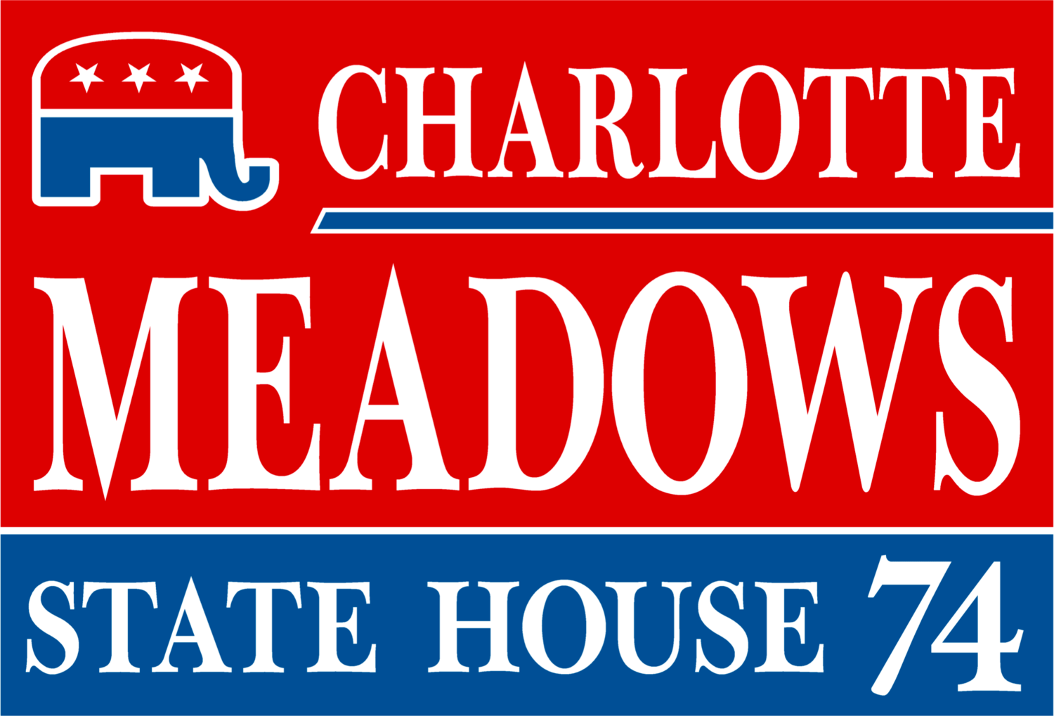Charlotte Meadows