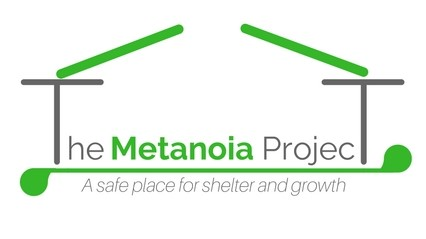 The Metanoia Project