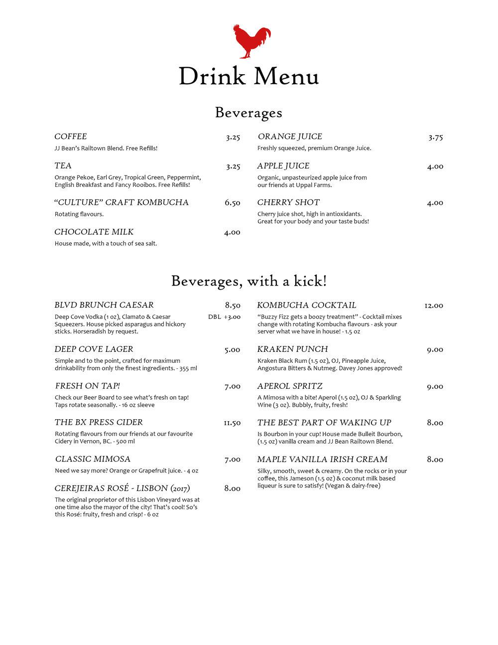 Drink Menu WEB.jpg