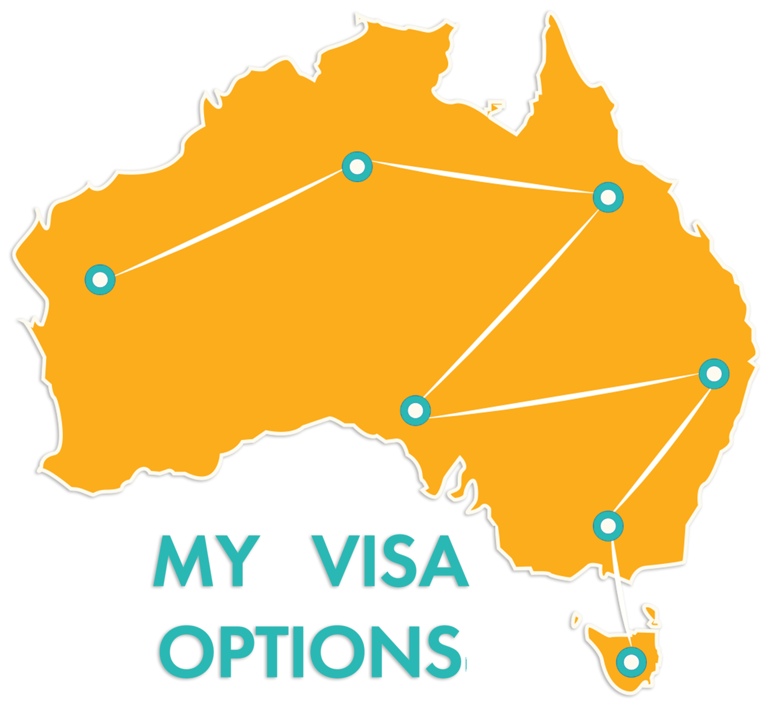 My Visa Options