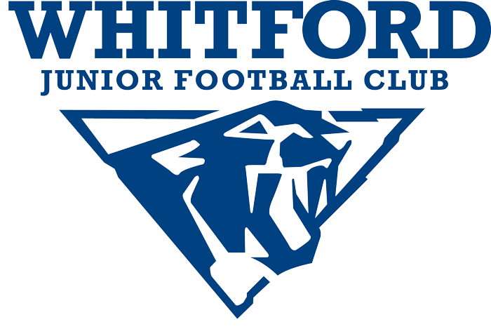 Whitford Junior Football Club