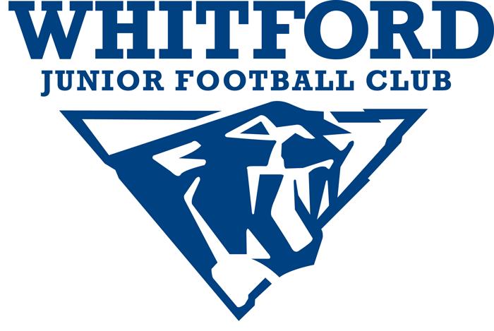 Whitford Junior Football Club
