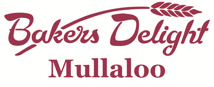 Mullaloo Bakers Delight Logo.png