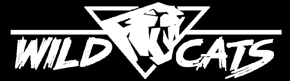 wildcatslogo.png