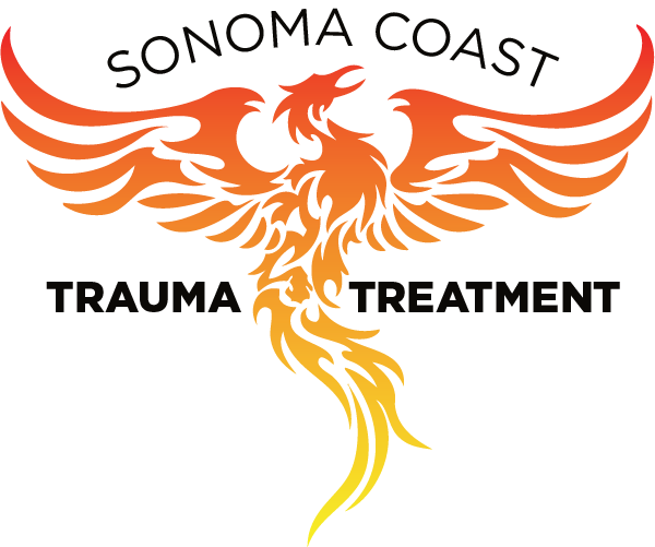 Sonoma Coast Trauma Treatment