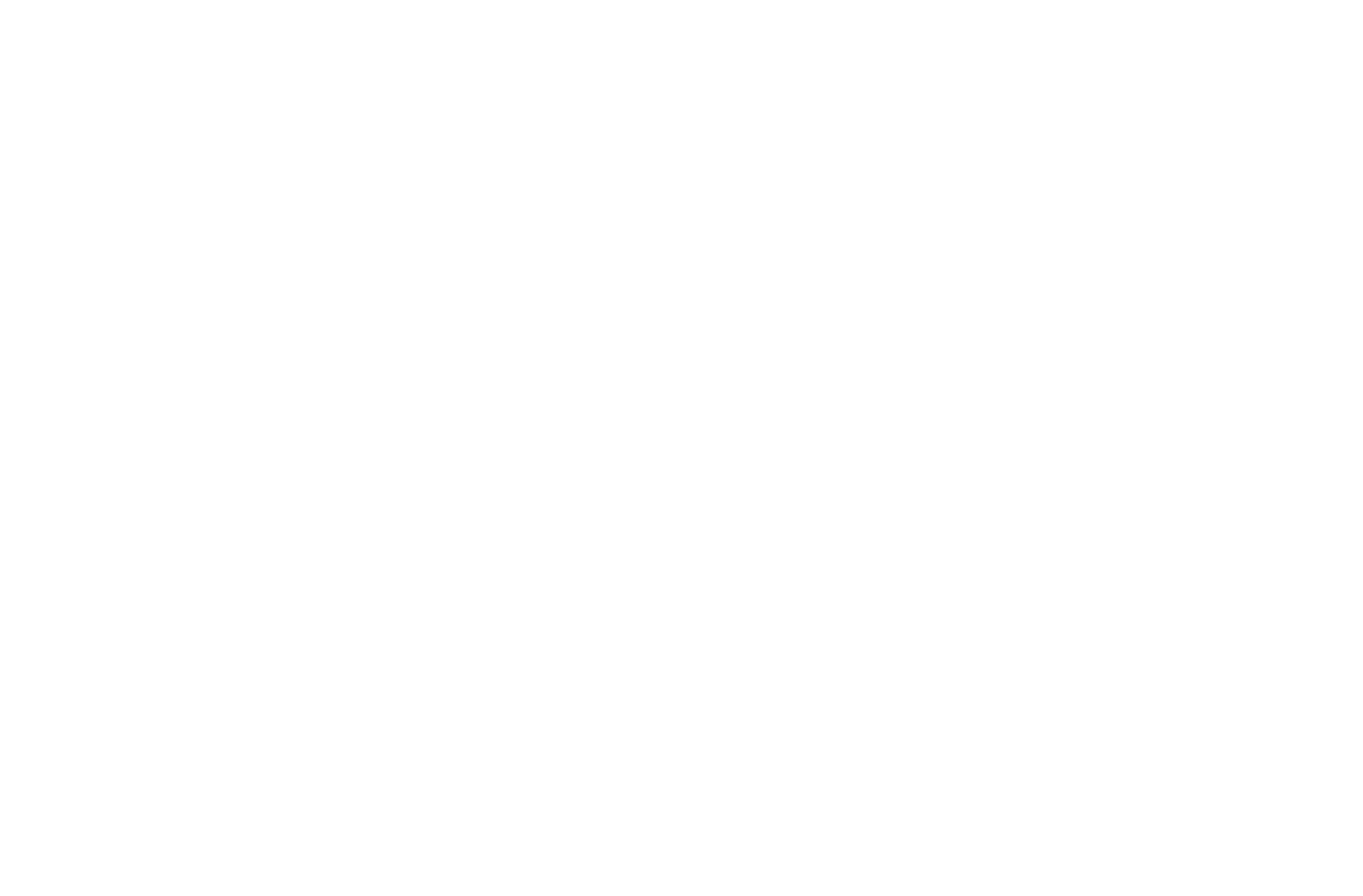 WILL BRENNAN DESIGNS