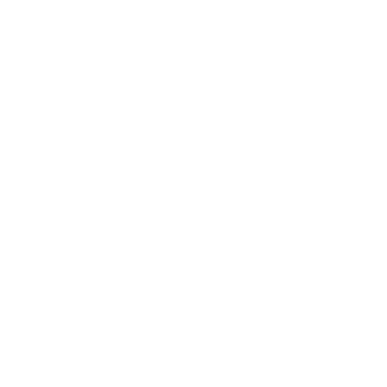 Profile Pools