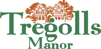 Tregolls Manor Care Home