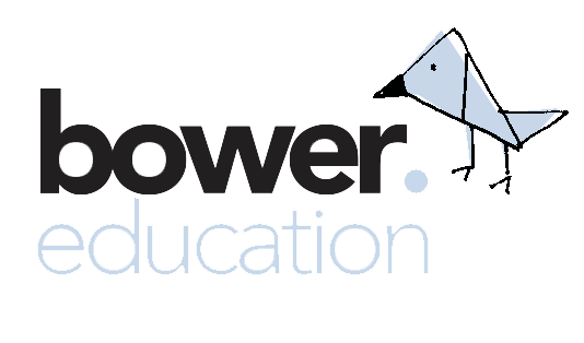 Bower Education