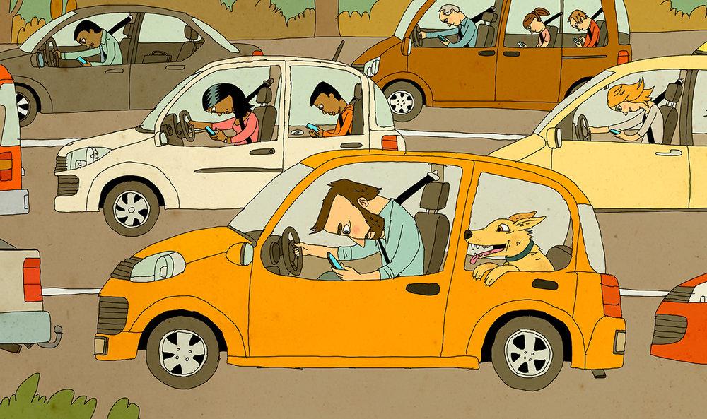 CarPhones.jpg