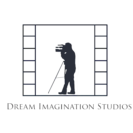 Dream Imagination Studios