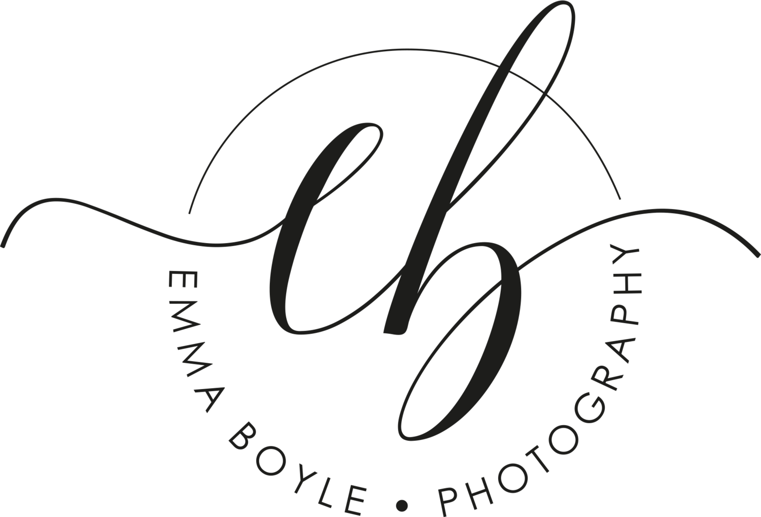 Emma Boyle Family and Branding Photography Manchester