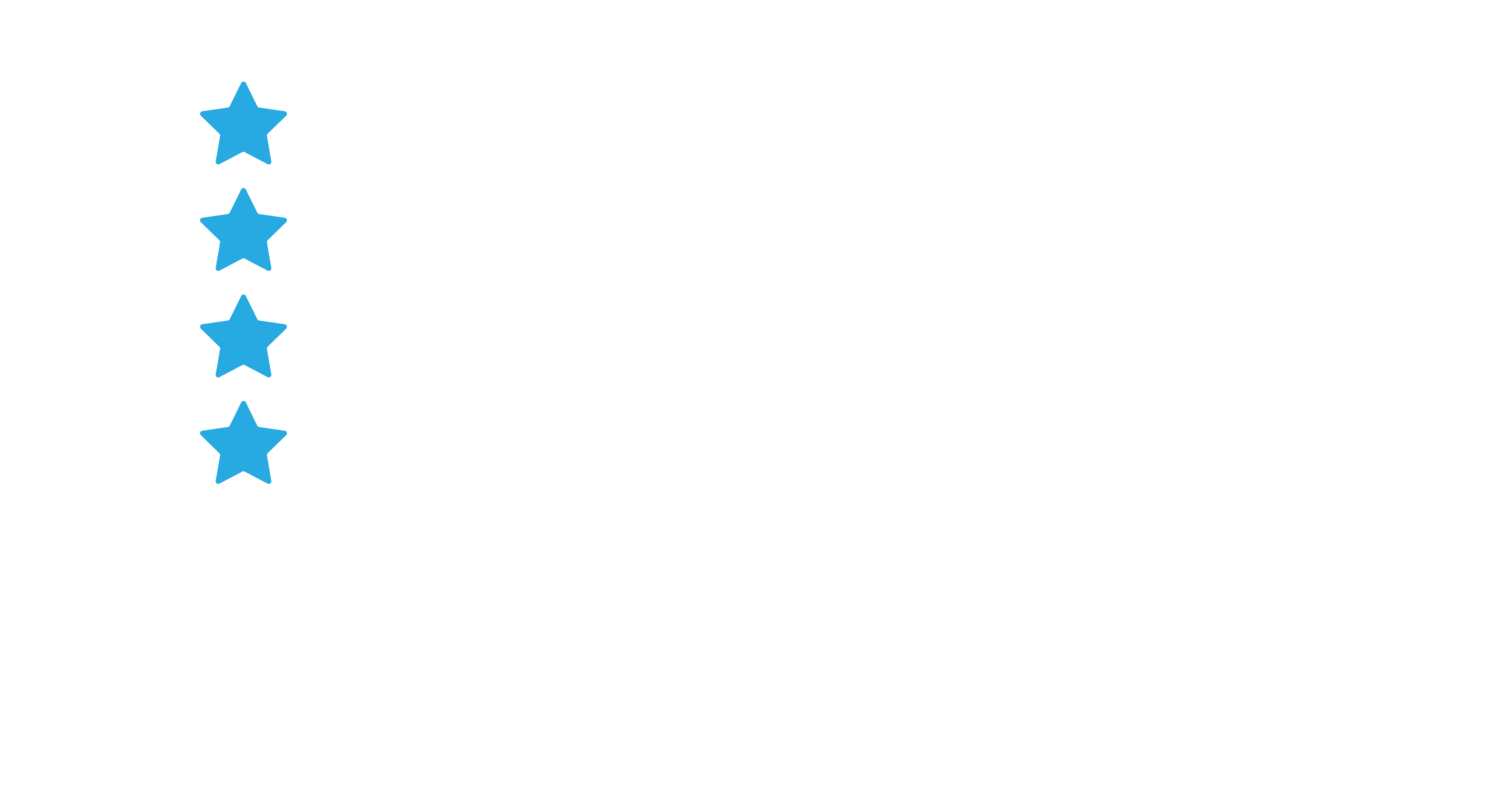 Senate Theater