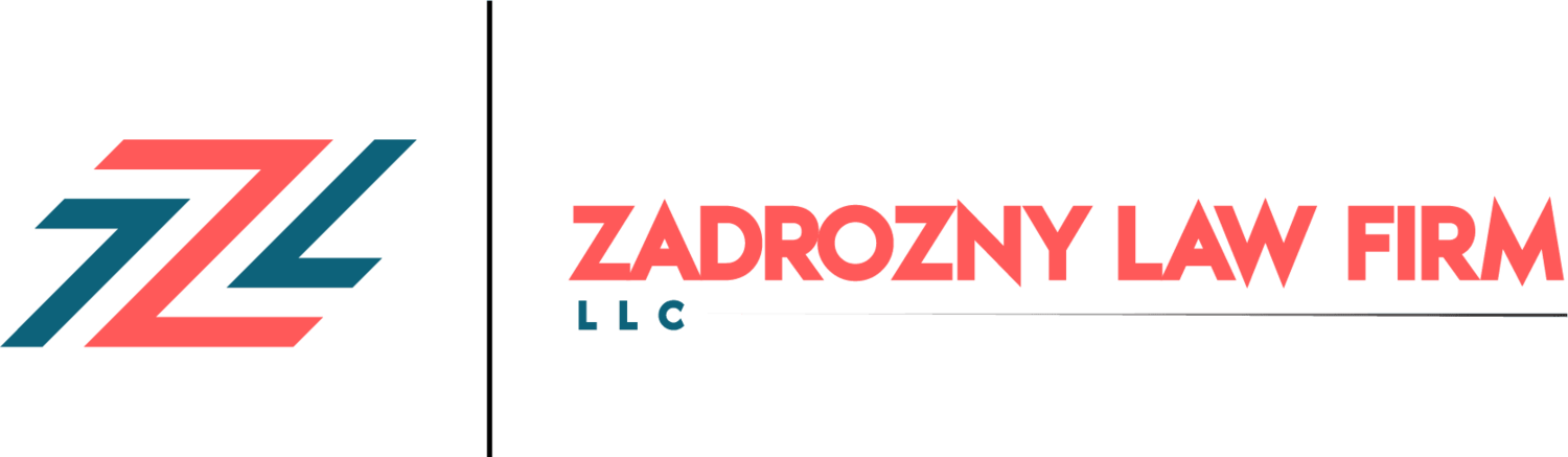 Zadrozny Law Firm LLC