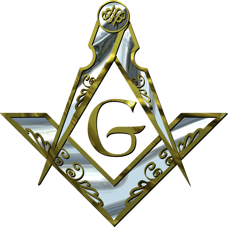 Western Sun Masonic Lodge No. 91