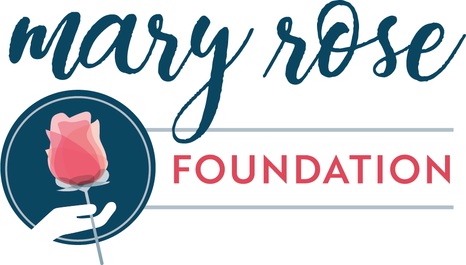 Mary Rose Foundation