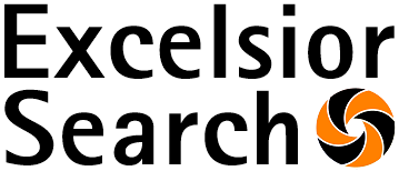 Excelsior Search - FinTech Executive Search & Recruitment
