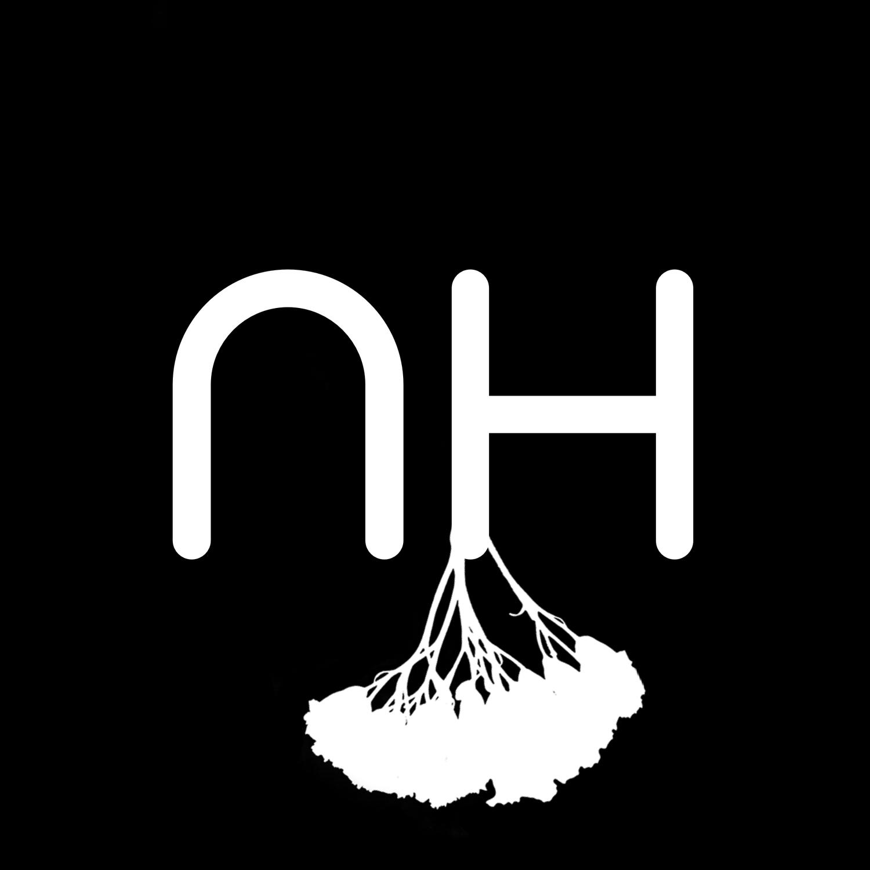 submissions — neon hemlock
