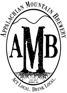 big_image_Appalachian_Mountain_Brewery.png