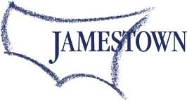 jamestown_logo.png