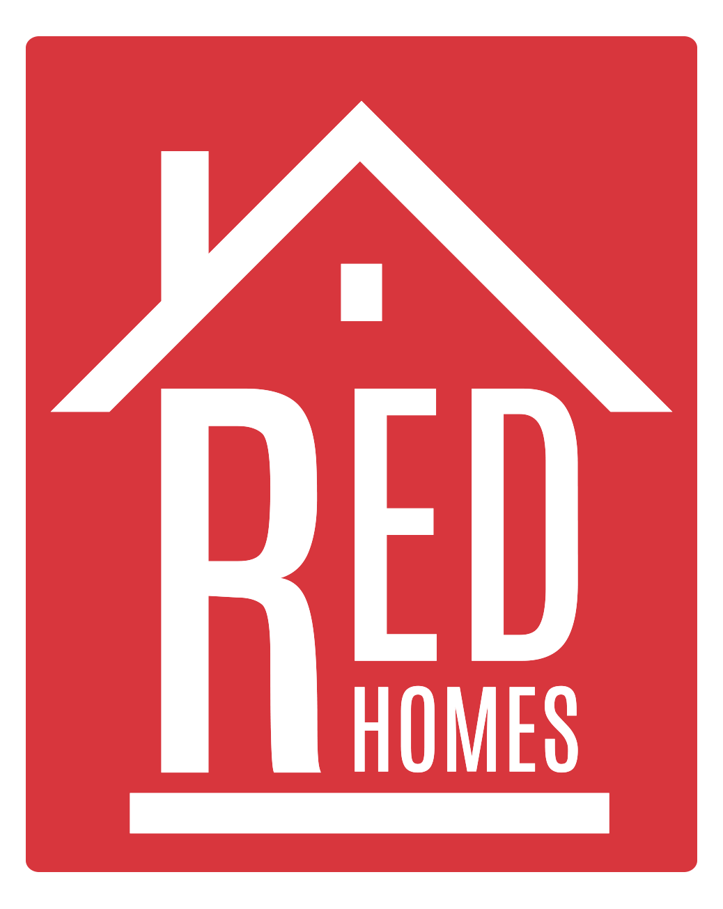 Red Homes