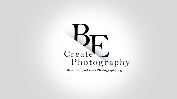 Create*Photography