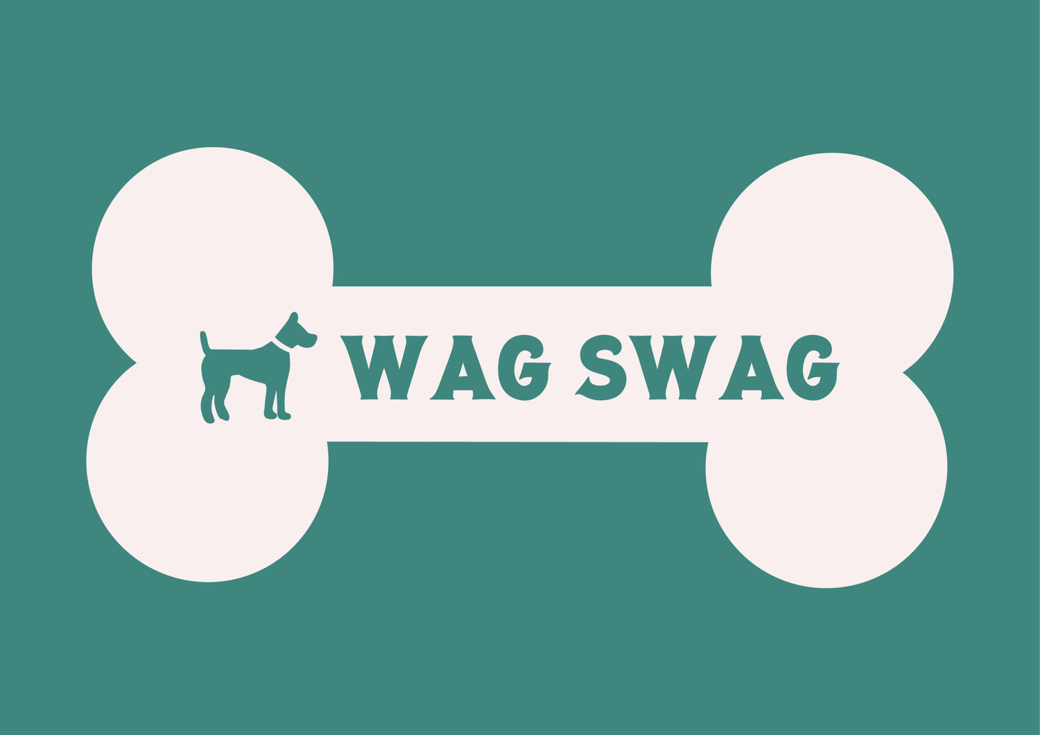 Wag Swag
