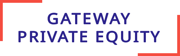 Gateway Private Equity Group