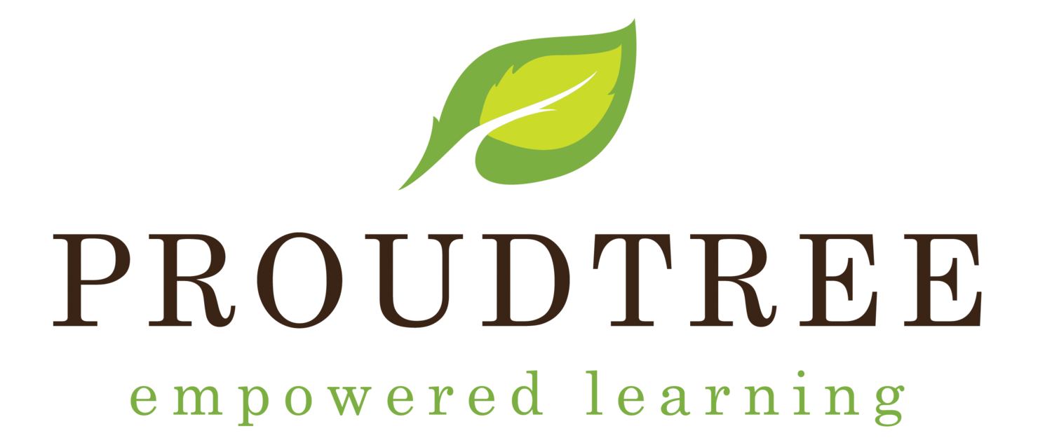 Proudtree Empowered Learning