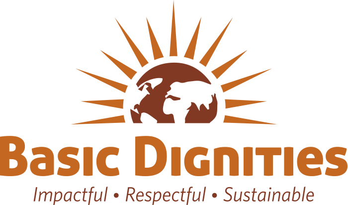 Basic Dignities Corp
