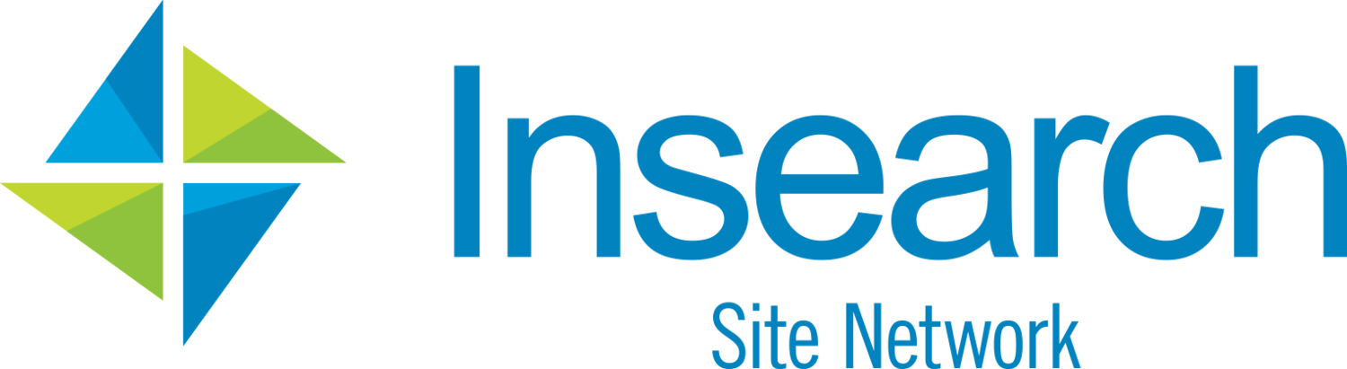 Insearch Site Network
