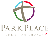Park Place Christian Church