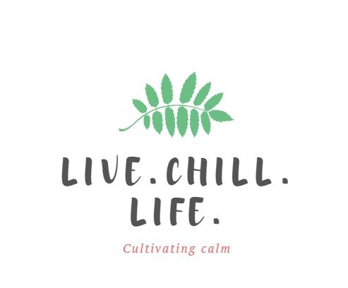 Live Chill Life