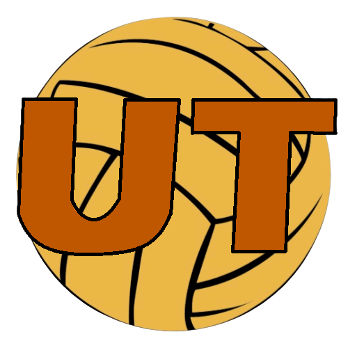 UT Men's WP