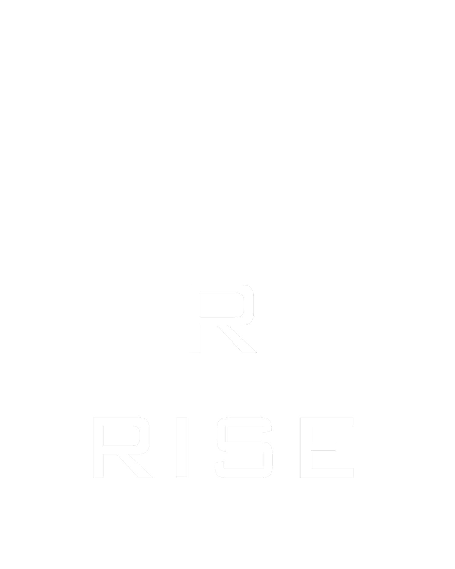 Rise Athletic Club