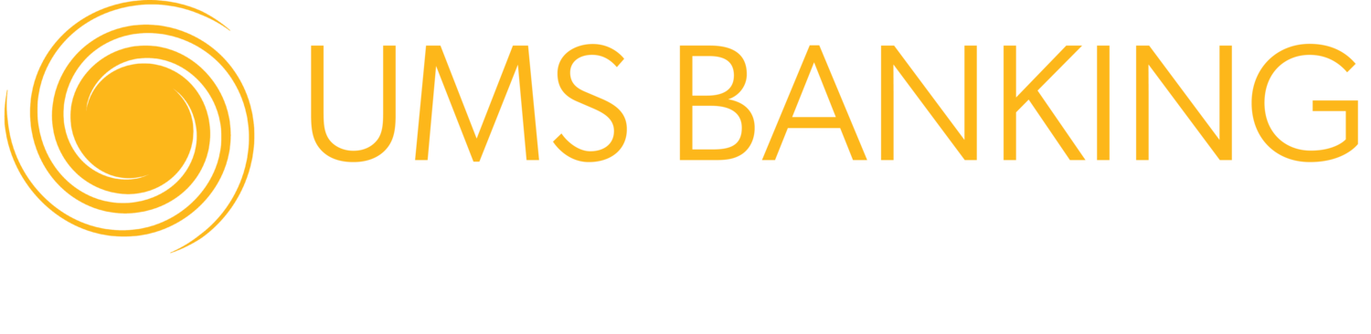 UMS Banking